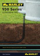 950 Series™