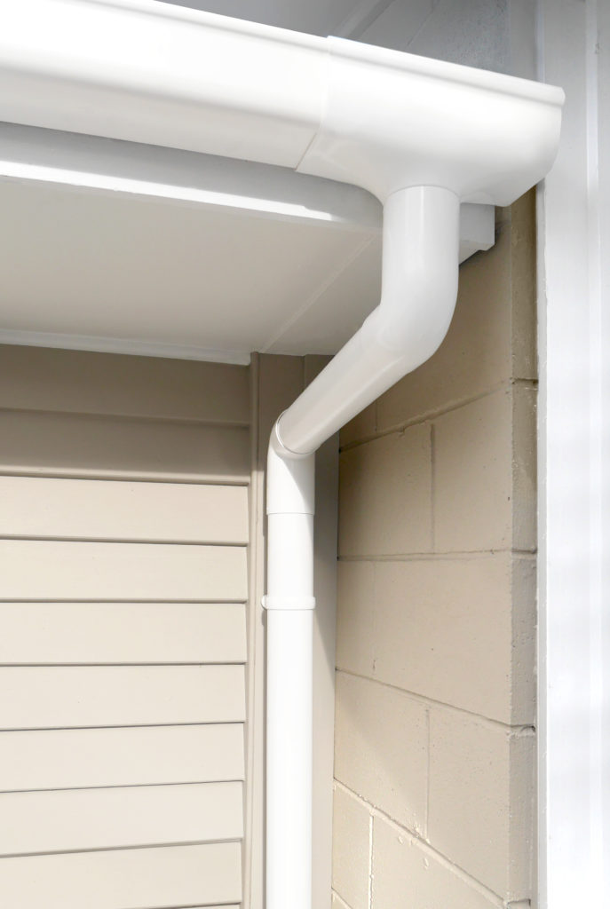 Downpipe Systems Marley