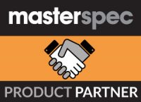 masterspec-product-partner-rgb-colour