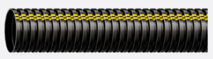 Draincoil (Unpunched 500 series) available in 65, 110 & 160mm diameter.