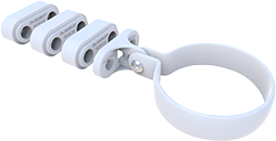 Adjustable-Pipe-Clip-Right-facingcrop