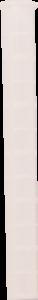 K0036 Filtter (plastic)