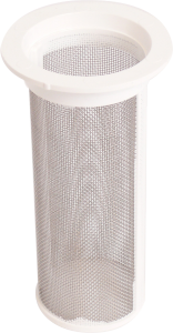 Primary Filter (stainless steel)