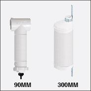 img-flush1