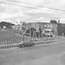 Manufacturing in Manurewa