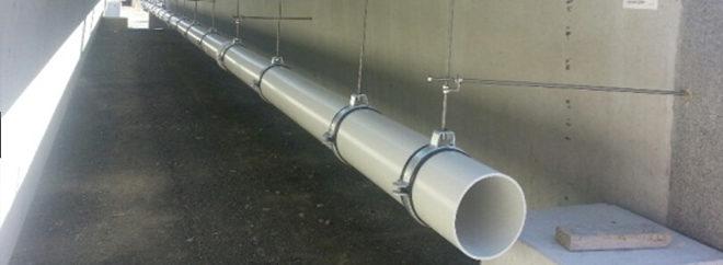 Standard Plumbing Supply Salt Lake City >> Standard Plumbing Supply Layton Utah | Home Design ...