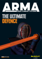 ARMA Brochure