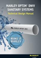 DWV Technical Manual