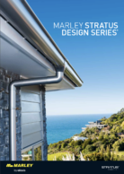 Stratus Design Series Brochure