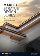 Stratus Design Series Installation Guide